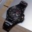 GShock G-Shockของแท้ ประกันศูนย์ MTG-S1000BD-1A thumbnail 2