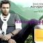 พร้อมส่ง น้ำหอม Davidoff Adventure For Men Eau De Toilette Spray 100ml. thumbnail 4