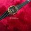 นาฬิกาข้อมือผู้หญิงCasioของแท้ LA670WEGB-1BDF CASIO นาฬิกา ราคาถูก ไม่เกิน สามพัน thumbnail 6