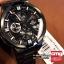 Casio Edifice EFR-544BK-1A9V thumbnail 6