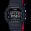 GShock G-Shockของแท้ ประกันศูนย์ DW-5600HR-1 ThankYouSale จีช็อค นาฬิกา ราคาถูก ราคาไม่เกิน ห้าพัน thumbnail 1