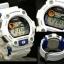 GShock G-Shockของแท้ ประกันศูนย์ G-7900A-7 จีช็อค นาฬิกา ราคาถูก ราคาไม่เกินสี่พัน thumbnail 8