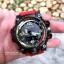 GShock G-Shockของแท้ ประกันศูนย์ G-SHOCK MUDMASTER TOUGHSOLAR GWG-1000GB-4A Limited thumbnail 13