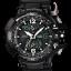 GShock G-Shockของแท้ ประกันศูนย์ GW-A1100-1A3 thumbnail 1