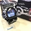 GShock G-Shockของแท้ GD-X6900FTR-1 EndYearSale thumbnail 15