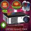 โปรเจคเตอร์ระบบAndroid รองรับ3D เล่นในตัวได้ สว่างถึง 3000 ลูเมน รุ่น MV-RD806 thumbnail 2