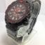 นาฬิกา Seiko Monster The Sun Limited Edition SRP459K1 thumbnail 4