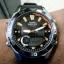 Casio นาฬิกา รุ่น AMW-710-1AVDF thumbnail 3