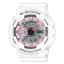GShock G-Shockของแท้ G-SHOCK S Series GMA-S110MP-7A EndYearSale thumbnail 2