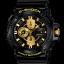 GShock G-Shockของแท้ ประกันศูนย์ GAC-100BR-1ADR EndYearSale thumbnail 1