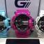 GShock G-Shockของแท้ G-MIX Bluetooth GBA-400-4C EndYearSale thumbnail 3