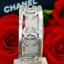 พร้อมส่ง Chanel Vintage Bangle กำไลจ้อมือชาแนลวินเทจ thumbnail 2
