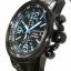 นาฬิกา Seiko Chronograph Solar Watch V172 SSC079 สายสแตนเลสรมดำ thumbnail 6