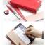 TB34 Phone Pocket - กระเป๋าใส่มือถือ thumbnail 1