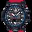 GShock G-Shockของแท้ ประกันศูนย์ GWG-1000RD-4A thumbnail 1