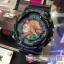 GShock G-Shockของแท้ GA-110MC-1A EndYearSale thumbnail 3