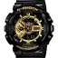 GShock G-Shockของแท้ ประกันศูนย์ GA110GB-1ADR EndYearSale thumbnail 1