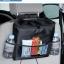 TB4301 กระเป๋าใส่ของในรถ VER1 thumbnail 1