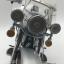 โมเดล Harley Davidson Heritage Softail Classic สเกล 1:10 by FRANKLIN MINT thumbnail 11
