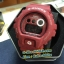 GShock G-Shockของแท้ ประกันศูนย์ GD-X6900HT-4 EndYearSale thumbnail 5