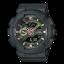 GShock G-Shockของแท้ G-SHOCK S Series GMA-S110CM-3A EndYearSale thumbnail 2
