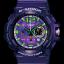 GShock G-Shockของแท้ ประกันศูนย์ GAC-110-6A EndYearSale thumbnail 1