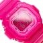 BaByG Baby-Gของแท้ ประกันศูนย์ BG-5601-4DR เบบี้จี นาฬิกา ราคาถูก ไม่เกิน สามพัน thumbnail 6