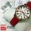 CASIO SHEEN นาฬิกาข้อมือ SHE-3029PGL-7A thumbnail 6