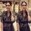 พร้อมส่ง Christian Dior Necklace & Bracelet thumbnail 1