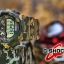 GShock G-Shockของแท้ ประกันศูนย์ GD-120CM-5A ลายพรางทหารสีเขียว จีช็อค นาฬิกา ราคาถูก ราคาไม่เกิน สี่พัน thumbnail 4