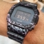 GShock G-Shockของแท้ ประกันศูนย์ DW-5600PM-1 thumbnail 4