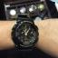 GShock G-Shockของแท้ ประกันศูนย์ GA-100CF-1A9 จีช็อค นาฬิกา ราคาถูก ราคาไม่เกิน สี่พัน thumbnail 4