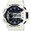 GShock G-Shockของแท้ G-MIX Bluetooth GBA-400-7C EndYearSale thumbnail 1