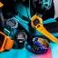GShock G-Shockของแท้ ประกันศูนย์ GLS-6900-9ADR EndYearSale thumbnail 5