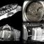 นาฬิกา Seiko 5 Sports ไซโก้ 5 สปอร์ต หน้า Rolex Autometic Drive รุ่น Made In Japan thumbnail 5