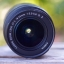 Canon Zoom Lens EF-S 18-55 MM. F3.5-5.6 IS II Canon EF Mount thumbnail 1