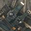 GShock G-Shockของแท้ GA-110DC-1A thumbnail 5