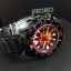 นาฬิกา Seiko Monster The Sun Limited Edition SRP459K1 thumbnail 5