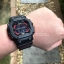 G-Shockของแท้ รุ่นGXW-56-1AJF ยักษ์ดำแดง thumbnail 8