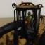 โมเดลรถก่อสร้าง CAT 14M Motor Grader by DIECAST MASTERS thumbnail 13