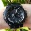 GShock G-Shockของแท้ ประกันศูนย์ MTG-S1000BD-1A thumbnail 5