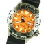 Seiko Monster Classica Automatic Diving Watch SKX781K3 thumbnail 6
