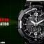 GShock G-Shockของแท้ ประกันศูนย์ GW-A1100-1A3 thumbnail 6