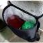 TB4301 กระเป๋าใส่ของในรถ VER1 thumbnail 2