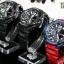 GShock G-Shockของแท้ ประกันศูนย์ GA-1100-1A thumbnail 5
