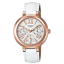 CASIO SHEEN นาฬิกาข้อมือ SHE-3034GL-7AUDR thumbnail 1