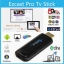 EZcast 5G wifi hdmi display airplay miracast for android ios thumbnail 1
