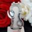 พร้อมส่ง Bvlgari Serpanti Bangle งานเกรด Stainless steel thumbnail 5