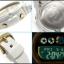 BaByG Baby-Gของแท้ ประกันศูนย์ BG-6901-7 เบบี้จี นาฬิกา ราคาถูก ไม่เกิน สามพัน thumbnail 4