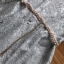 ชุดเดรสเกาหลี พร้อมส่งเดรสผ้าลูกไม้สีฟ้าเขียวพาสเทล พร้อมเข็มขัดมุก thumbnail 12
